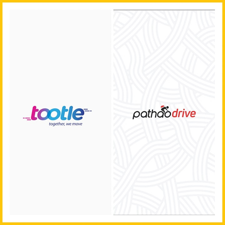 Tootle vs. Pathao – Which is better? A Rider's Perspective